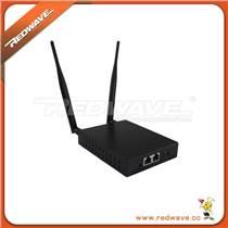 无线软件定制wifidog|广州虹联(图)|无线硬件定制wifidog