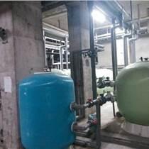 荊州游泳池水處理設備規高效能,水循環設備廠家優質服務,瀾海游泳池水處理設備,