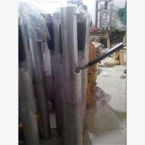 温州富兰克林卸油防溢阀供应安全可靠