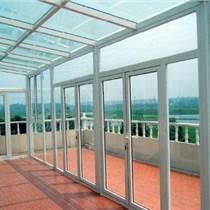 安康铝包木门窗、诚信企业维仕盾、铝包木门窗封阳台