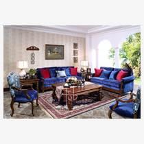 无锡魔法空间有卖美式家具吗