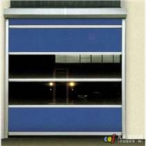 津南區安裝廠房提升門 冷庫提升門 工業提升門維修