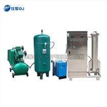 铨聚150G臭氧消毒机品质保证 水处理?#26412;?#28040;毒保?#39318;?#29992;机