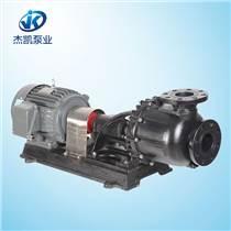 石油磁力泵 杰凯全自动磁力泵