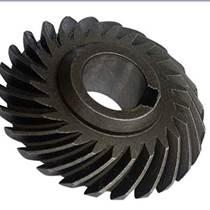 高精密工业齿轮,工业齿轮,高精齿轮(图)