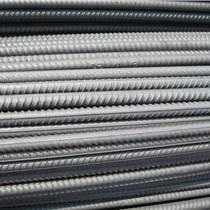 广州槽钢,钢友建材,槽钢镀锌费用