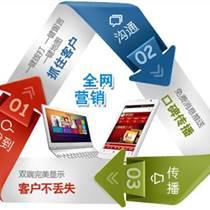 东北网站_网站_优诺科技(图)