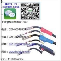 上海慧柯經銷松下Panasonic焊機,賓采爾焊割