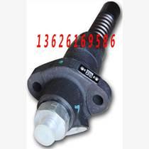 鼎盛WTL9011攤鋪機單體泵鉆石品質