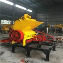金华橡胶磨粉机|豫民机械|超细橡胶磨粉机代购
