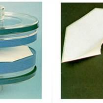 DTRO碟管式膜