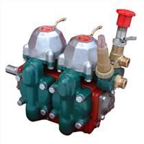 金蜂隔膜泵,打藥泵,高山澆水泵