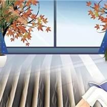 室内地暖材料、地暖材料、新誉电暖地暖材料(图)