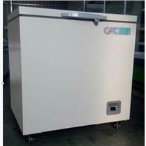 三洋超低溫冰箱-80度冰箱廠家