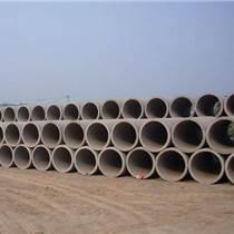 山西水泥压力管订购|山西水泥压力管|业臻管桩(查看)