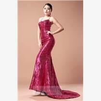 结婚礼服定制|开封礼服|纺艺阁服装租赁(多图)