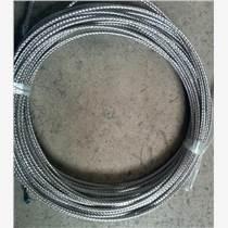 不可恢復纜式線型屏蔽火災探測器
