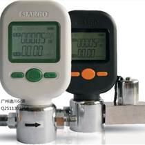 迪川儀表MF5700系列微型氣體質量流量計