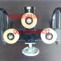 五輪機械線材校直器高精度矯直機 廠家供應 火熱促銷