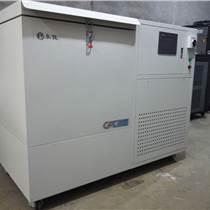 深低温冰箱生物制品保存箱
