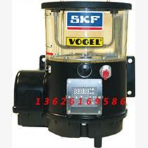 天津特價沃爾沃ABG7820攤鋪機黃油泵