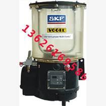 中交西筑LTU750攤鋪機黃油泵產品技術先進