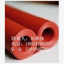 絕緣膠墊國標是什么?10kv電壓應該用多厚的絕緣毯