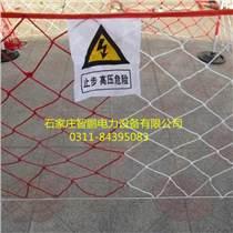 110米安全網滌綸安全圍網