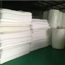 重慶珍珠棉板材廠家重慶EPE珍珠棉片材重慶珍珠棉卷材