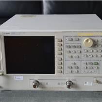Agilent/HP【8753E】8753E 3G/6G 网络分析仪