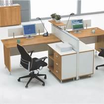 廠家直銷XQ1A-Z2817翔泉家具辦公屏風,東莞辦公家具