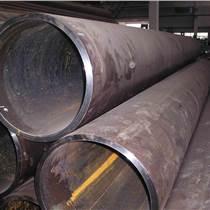 工廠直出大口徑熱擴無縫鋼管53010 現貨銷售