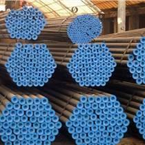 生產銷售美標無縫鋼管40612.7 出口無縫鋼管 可商檢 做出口包裝