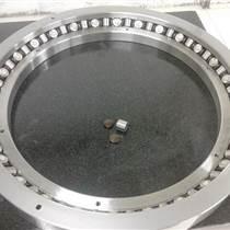 洛陽HN XR855053交叉圓錐滾子軸承供應不二之選
