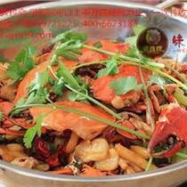 麻辣小龍蝦技術培訓 十三香小龍蝦的做法及配方