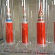 BTLY礦物絕緣電纜,防火電纜