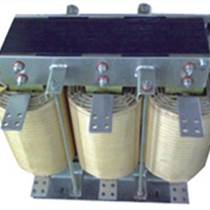 德州吉隆电气自动化有限公司OCL三相输出电抗器