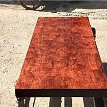 福州其他中國紅木古典家具實木大板餐桌書桌畫案辦公桌會議桌茶臺茶桌供應安全可靠