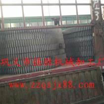 生產供應烘干機傳動大齒輪價格優惠