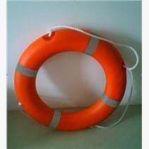 弘恩安防銷售救生衣救生圈漂浮救生繩歡迎來電
