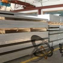 供應高強度鋁材7A09 ,進口超硬鋁板