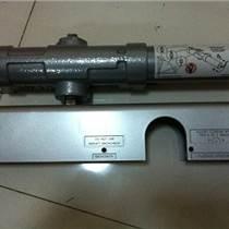 供應進口LCN1460美標閉門器