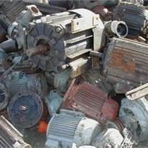 贊皇注塑機數控設備回收