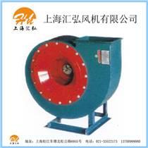 上海G6-41鍋爐離心鼓引風機價格 0.5t-10t鍋爐配套通風機價格