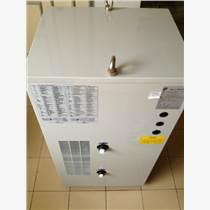 供应台湾哈伯油冷机 HBO-5RPSB
