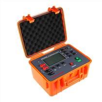 ES3050數字式等電位電阻測試儀