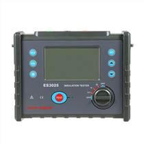ES3025數字式絕緣電阻表