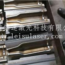 模具堆焊設備等離子堆焊修復等離子堆焊廠家鐳速供