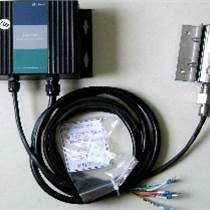 c湿度传感器 HMT180