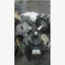 工程機械液壓馬達NHM31-3500